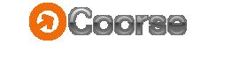Coorse - Créations numériques - création de site internet - web  Ajaccio